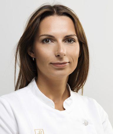 Katarzyna Kołton