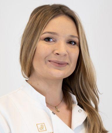 mgr Joanna Janicka-Stolzmann
